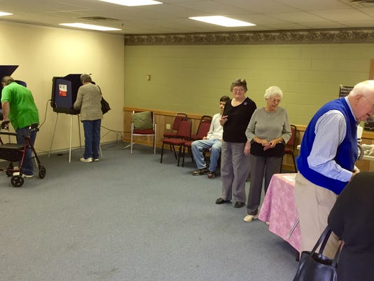 Voters in Easley (2).jpg