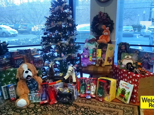 Weichert Toy Drive 2014.jpg