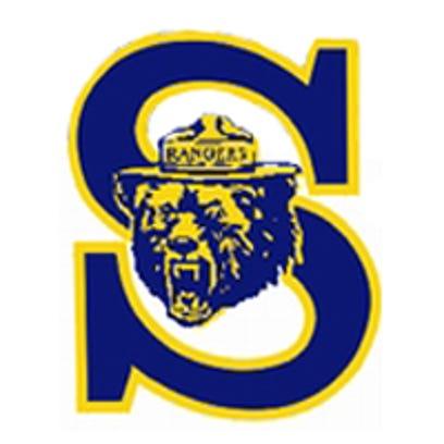 Spencerport logo