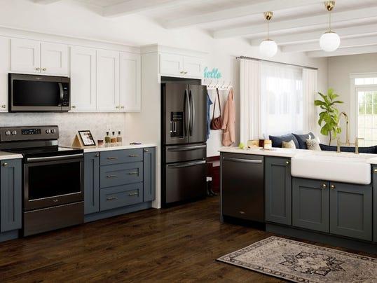 636529240423760679-Orvilles-kitchen-1.jpg