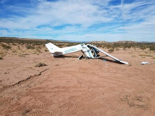 Hatch plane crash.jpg