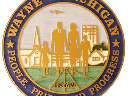wayne_city_seal[1]
