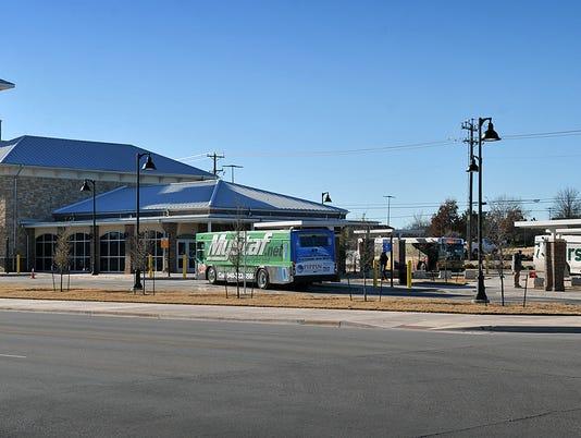 636331362972758879-Buses-WF-Transit.jpg