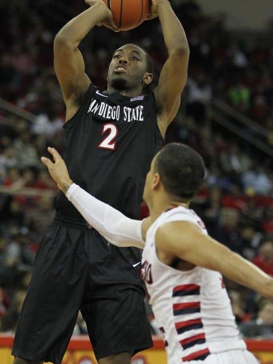 -San Diego St Fresno St Basketball.JPEG-06d41.jpg_20140304.jpg