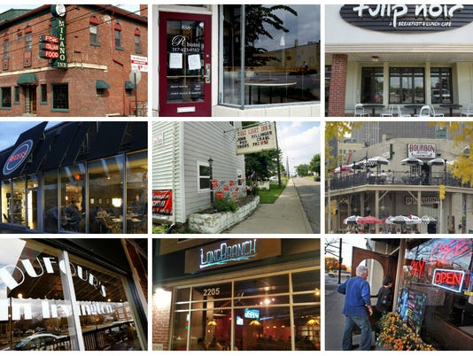 636355344679655245-restaurantclosings-collage.jpg