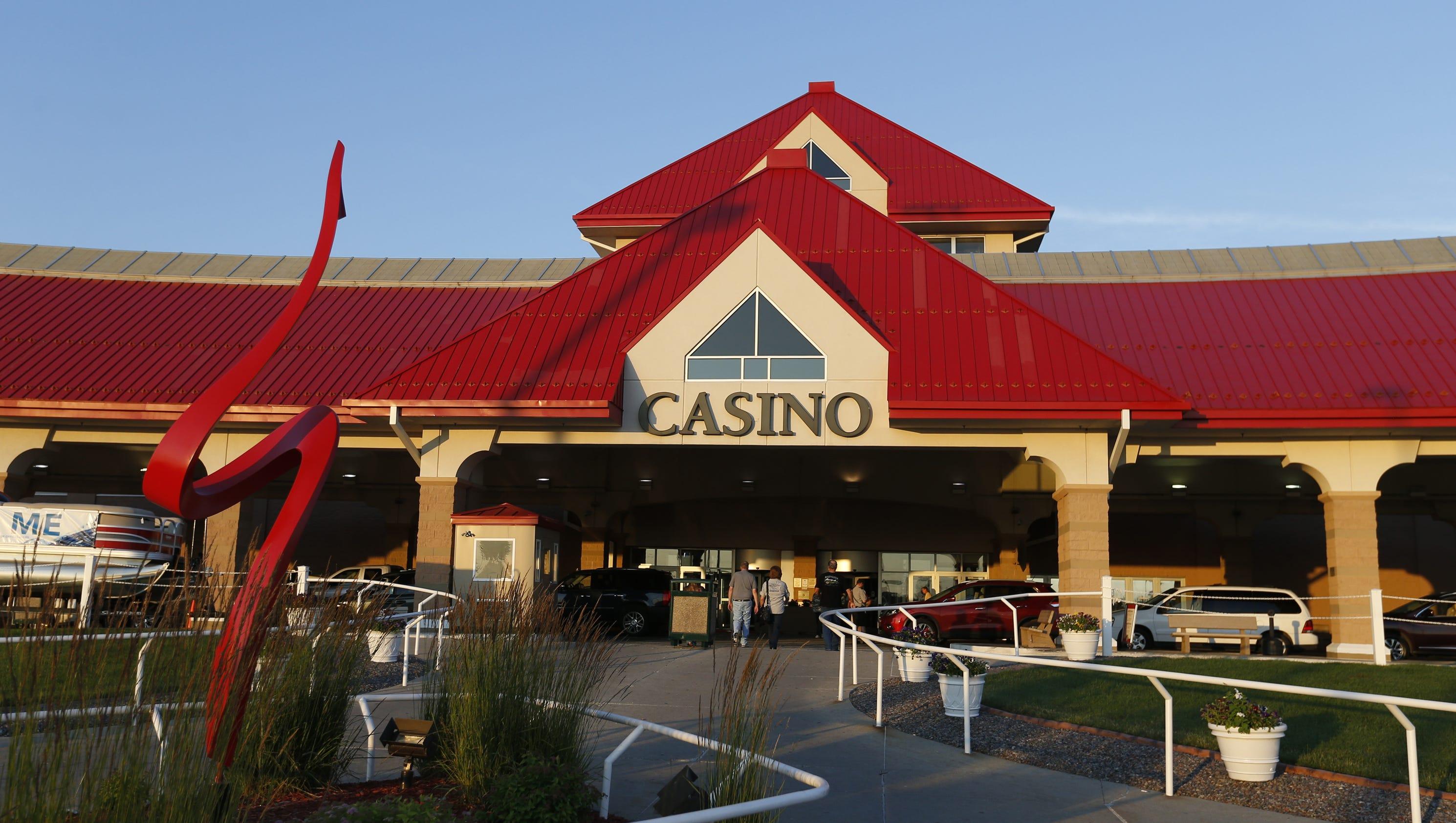 image Bd casino royalsexual fiction