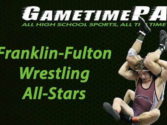 636263348188337641-Wrestling-all-star-promo.jpg