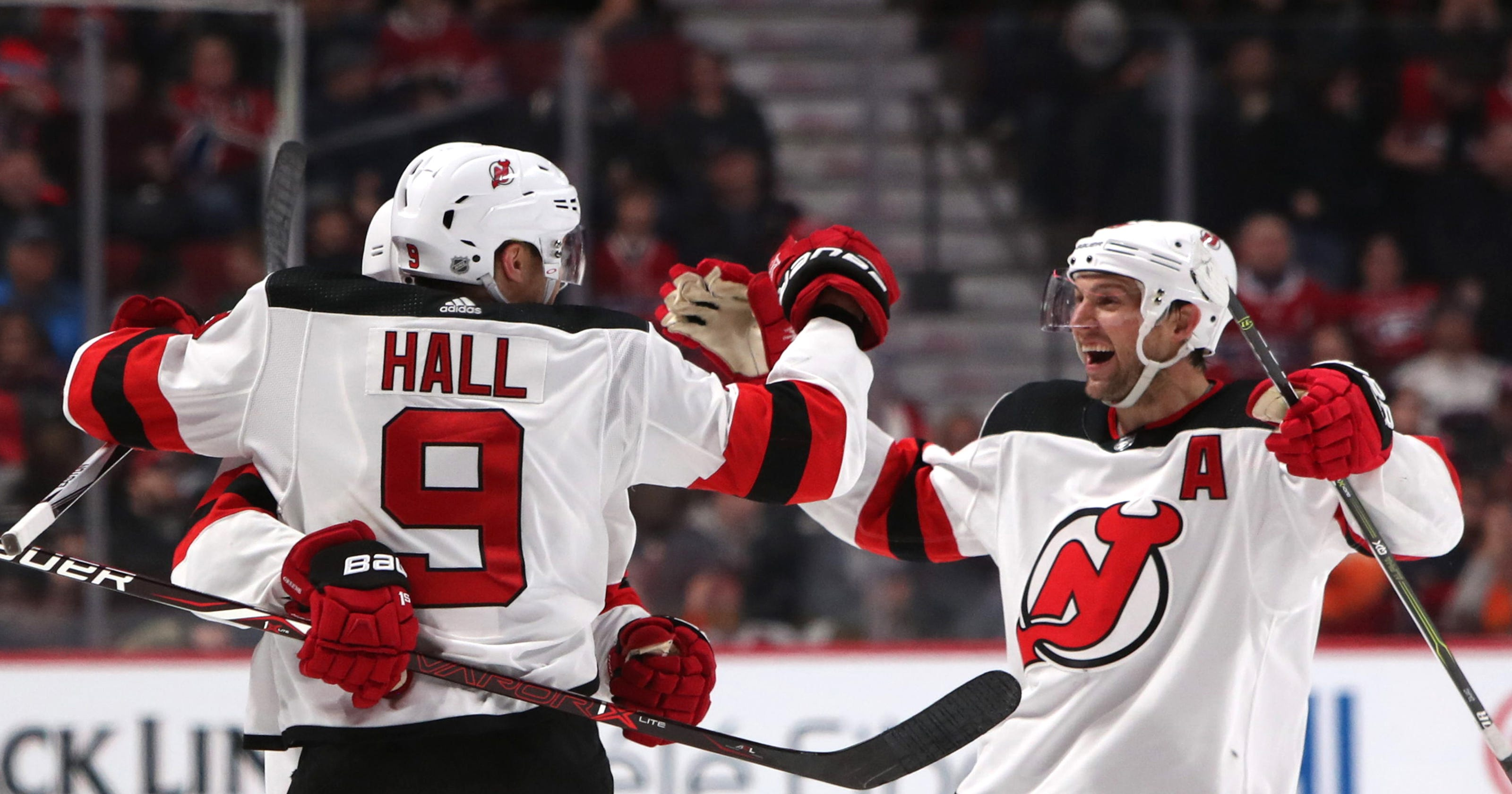 Can NJ Devils clinch playoff spot Tuesday  Here s what needs to happen 2a21bfe1d