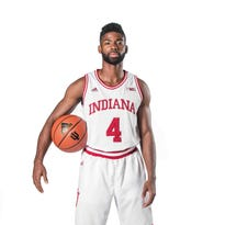 Player profile: An important year for Rob Johnson