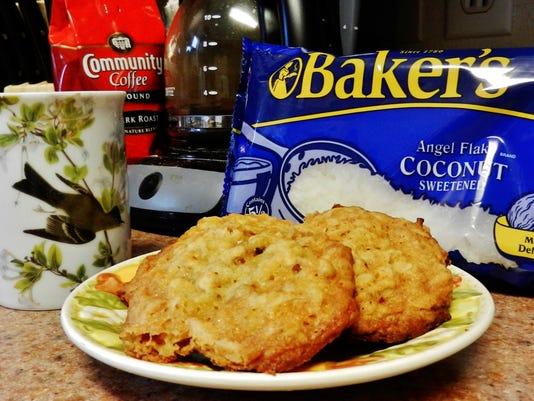 HB-honey-coconut-cookies-Barbara-Deck.jpg