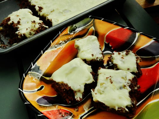 HB-Hatch-green-chile-brownies-------Barbara-Deck.jpg