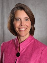 Grace Smith is executive director of the Council on Aging of Middle Tennessee.
