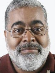 Rev. Floyd C. Crider, 68, of San Angelo died on Jan.