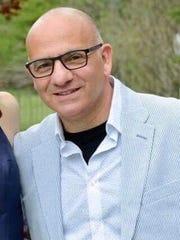 Antonino Barbagallo