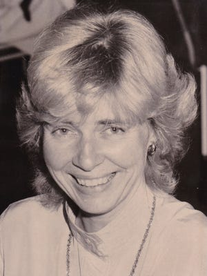 Karen Louise Carroll, 75, of Fort Collins, Colorado passed away January 27, 2015. She was born October 3, 1939 in Denver, Colorado to Robert and Evelyn Klein.
