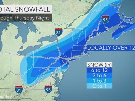 636222191898298758-snow-total.jpg