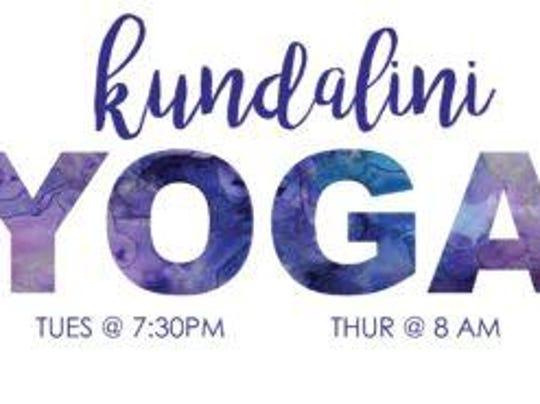 Kundalini-Yoga-Agora-Borealis-300x185