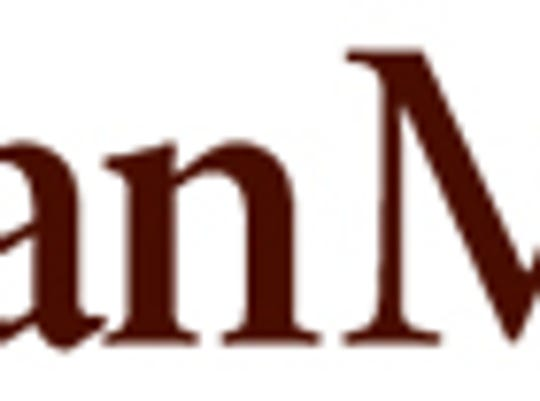 Rowan Medicine