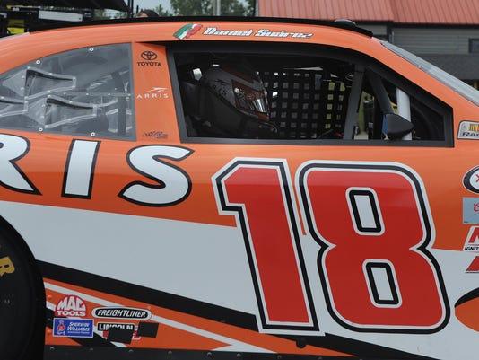 MNJ 0815 NASCAR practice_3