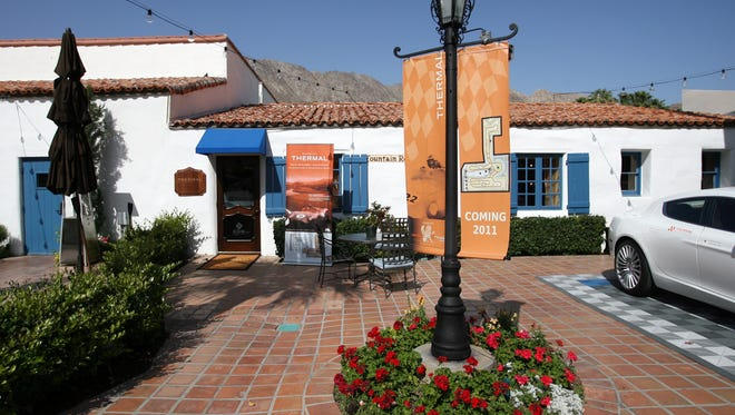 La Quinta Resort & Club charges a $30-a-day resort fee. The La Quinta City Council voted  to require that hotels collect transient occupancy taxes on resort fees.