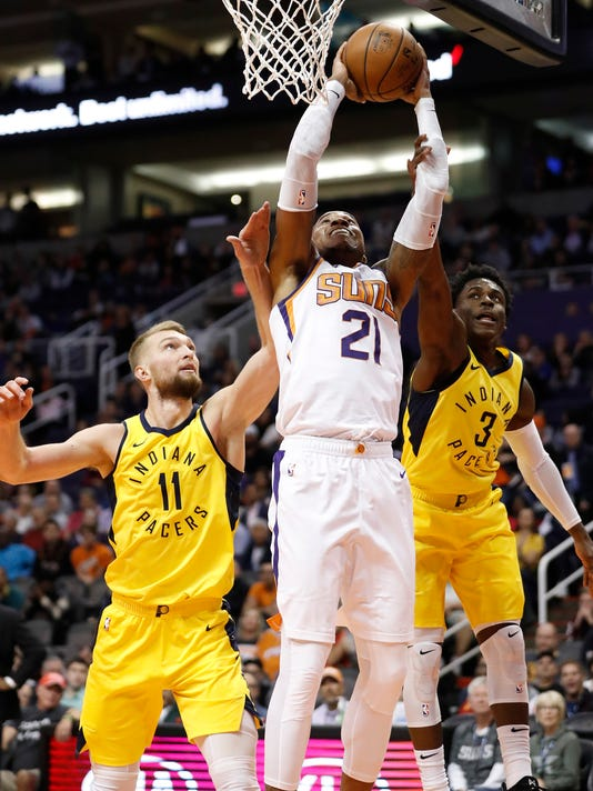 Pacers_Suns_Basketball_51841.jpg
