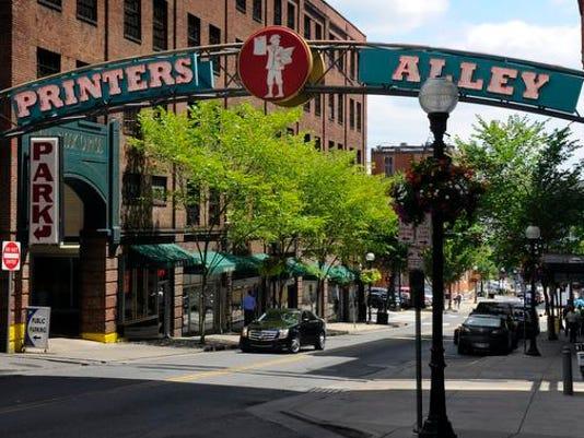 NAS-PRINTERS ALLEY HOTEL-001.JPG