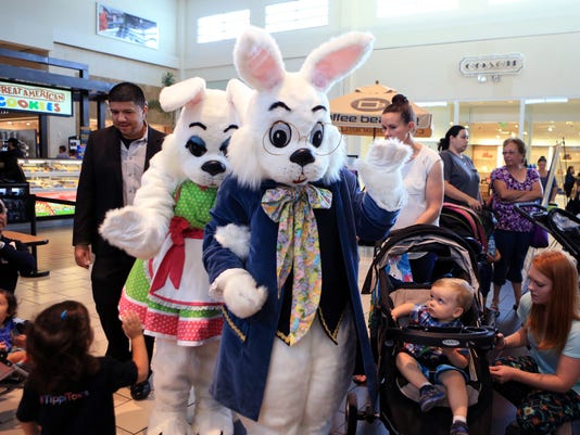 98819344-NS-Easter-Bunny03.JPG