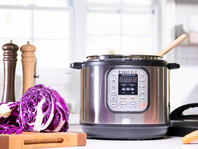 Instant Pots are super popular—here's how to buy the right one