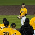 Iowa baseball: A pitching road map for a deep Big Ten Tournament run
