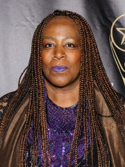 "Dael Orlandersmith will perform ""Until the Flood,"" a show she created about the Ferguson events, during the Milwaukee Repertory Theater's 2017-'18 season."