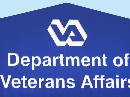 Chicago Area Hines Veterans Hospital Sited In Mass VA Scandal
