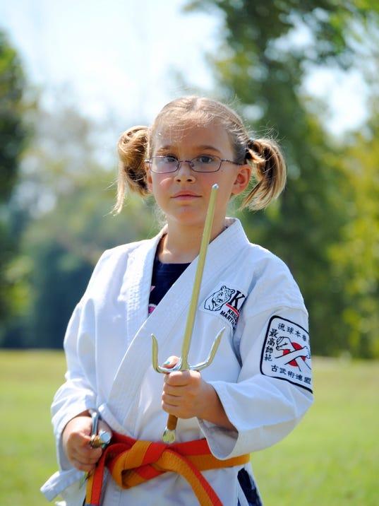KarateTwo.JPG