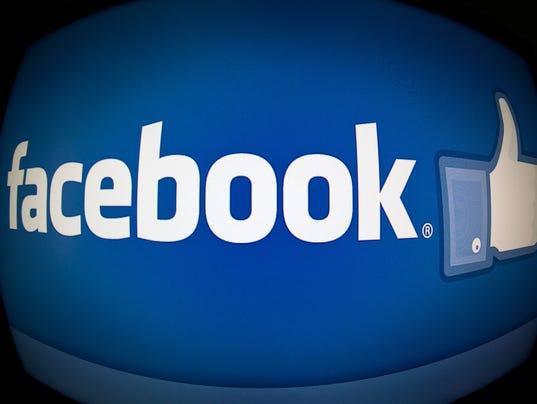 usl facebook 22
