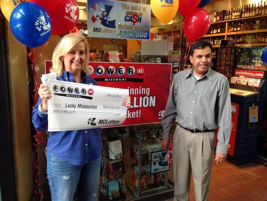 Missouri-Powerball-111014