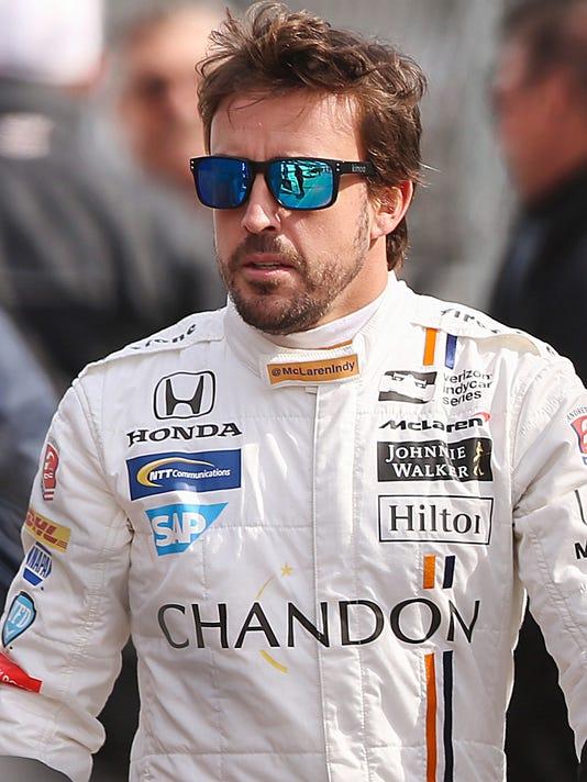 636305281741594013-050317-Alonso-Test-JRW02.JPG
