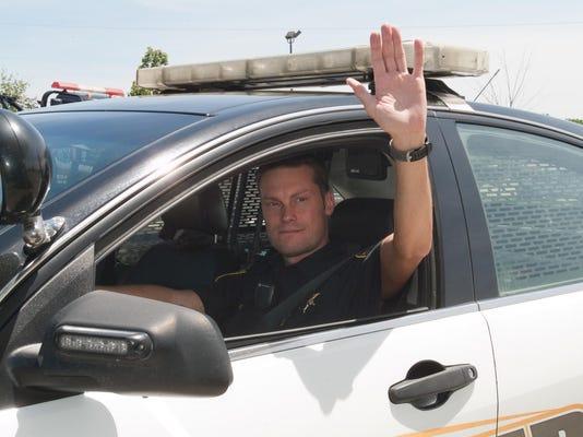 Sheriffs patrols_02