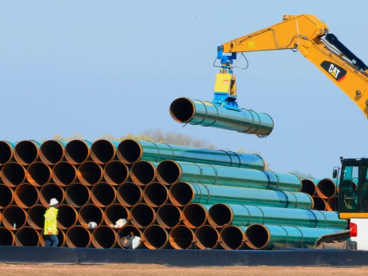 635845010687254081-Pipeline-Project-Grun.jpg