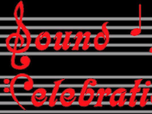 636214647358755717-sound-celebration.png