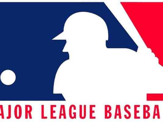 MLBLogo.jpg