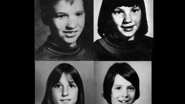 Forty years later, the Oakland County child killings remain unsolved.
