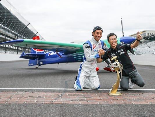 636436906870201432-sato-airrace.JPG
