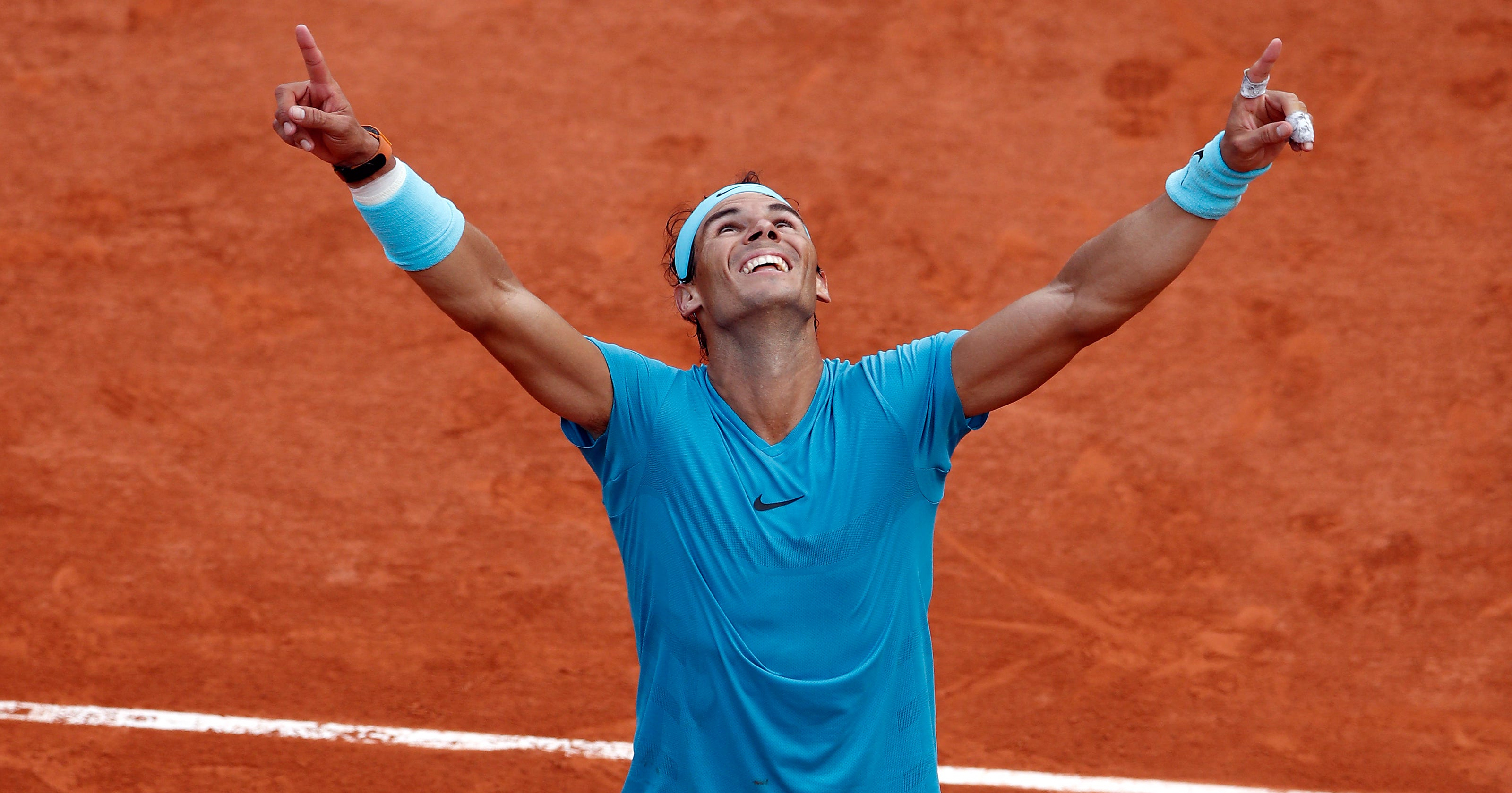 french open - photo #28
