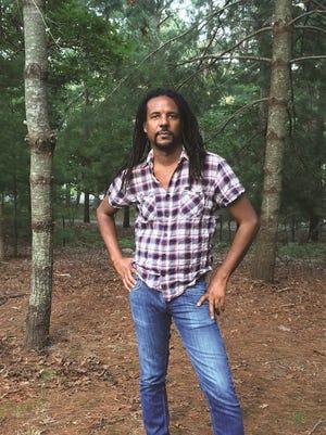 "Colson Whitehead, author of the prizewinning novel ""The Underground Railroad,"" will speak Jan. 31 at UWM. Tickets go on sale Nov. 28."