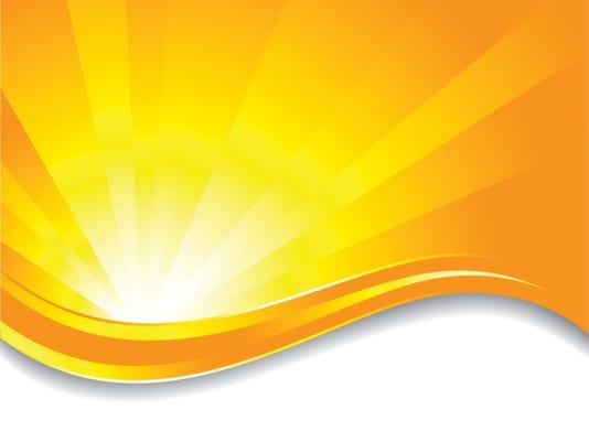 web - sunscreen