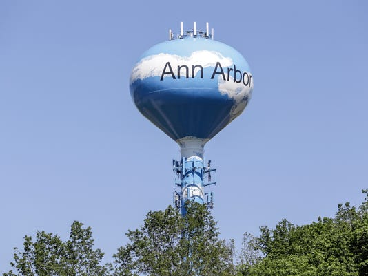 636324624477563349-060617-annarborwatertower-0.jpg