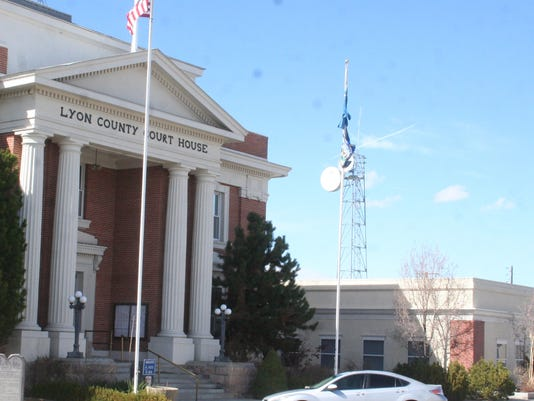 Lyon Co. Courthouse and Admin Complex.jpg