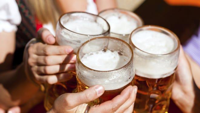 Can sorghum beer kill a mule?