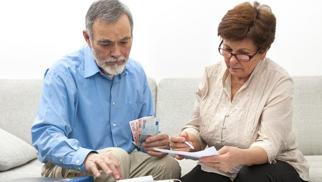 Nothing guarantees you sufficient money to cover all possible costs in retirement, but you can steer clear of some common mistakes as you enter your golden years.