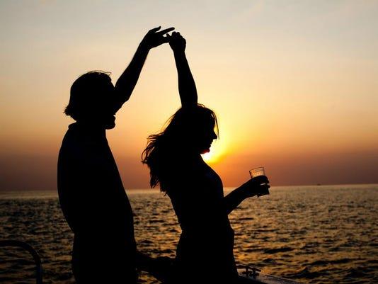 636386750457553031-Jamaica-Reggae-Sunset-Cruise-departs-from-Montego-Bay-credit-IRAT.jpg