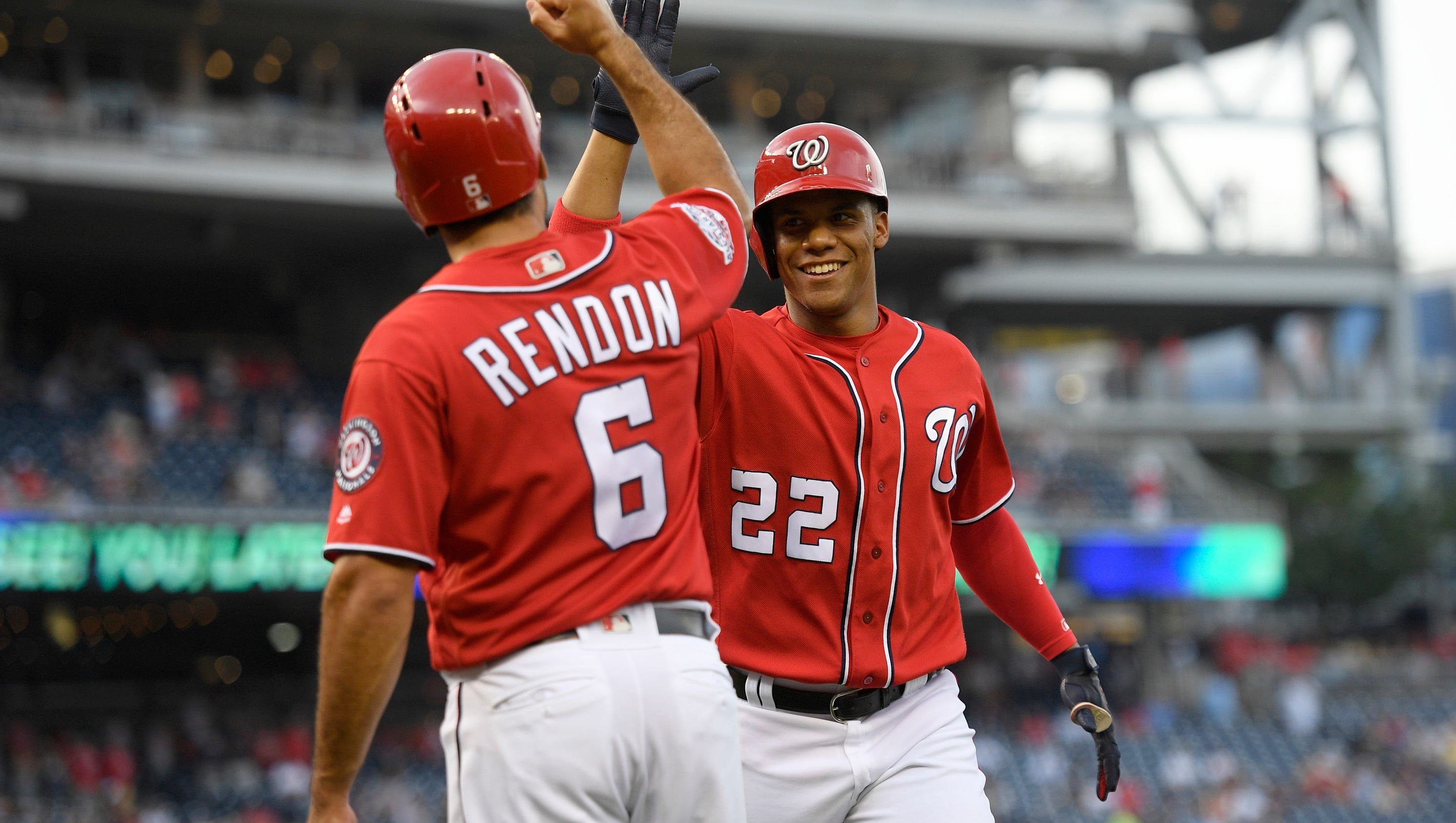 636649409262076028-ap-yankees-nationals-baseball-100751429